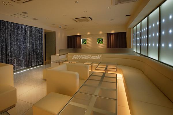 恵比寿 タカラブネの店舗画像
