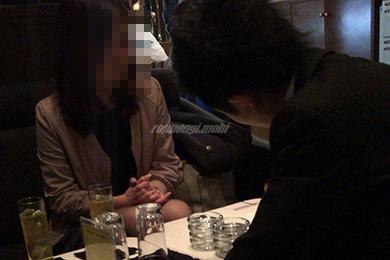 六本木キャバクラ ラプンツェル体験入店