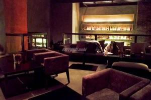 恵比寿チケッツ、豪華恵比寿ラウンジの店内画像2