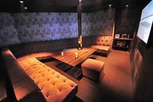 恵比寿チケッツ、豪華恵比寿ラウンジの店内画像3