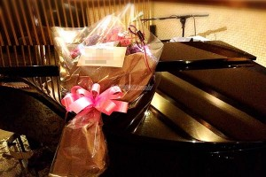 六本木クラブ フュージョン15周年パーティーの画像4