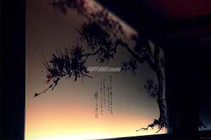 roppongi_maito-01