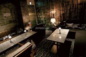 恵比寿ラウンジBISSER HOUSE画像3