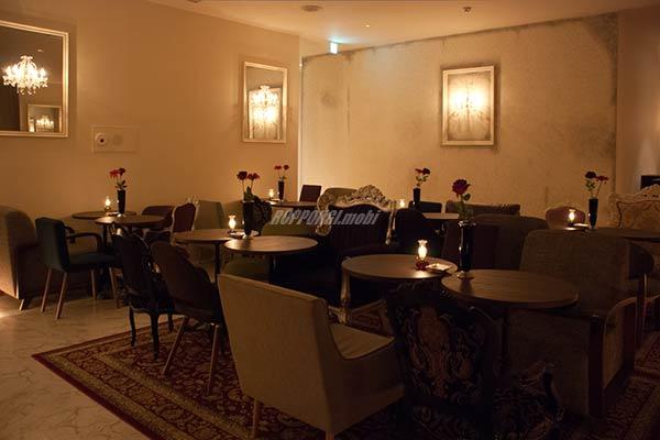 aoyama-lounge
