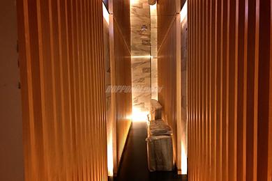 六本木キャバクラ新店オープン!FABRIC「ファブリック」