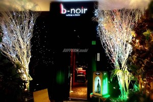 bunnygirl-roppongi-bar-bnoir-01