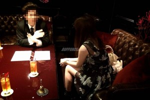 bunnygirl-roppongi-bar-bnoir-08