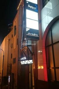 時給高い六本木キャバクラ「セフィロト」⇒ONE TOKYO画像1