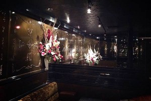 時給高い六本木キャバクラ「セフィロト」⇒ONE TOKYO画像5