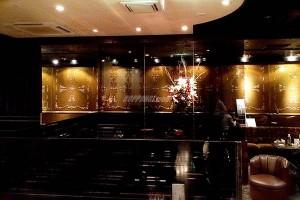 時給高い六本木キャバクラ「セフィロト」⇒ONE TOKYO画像7